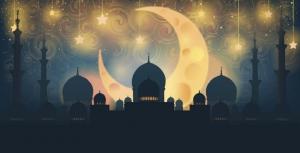 Instrukcije Medžlisa IZ Bihać u vezi realizacije ramazanskih aktivnosti