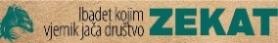 Zekat.ba