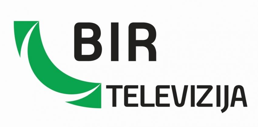 Prvog ramazana počinje s radom BIR Televizija
