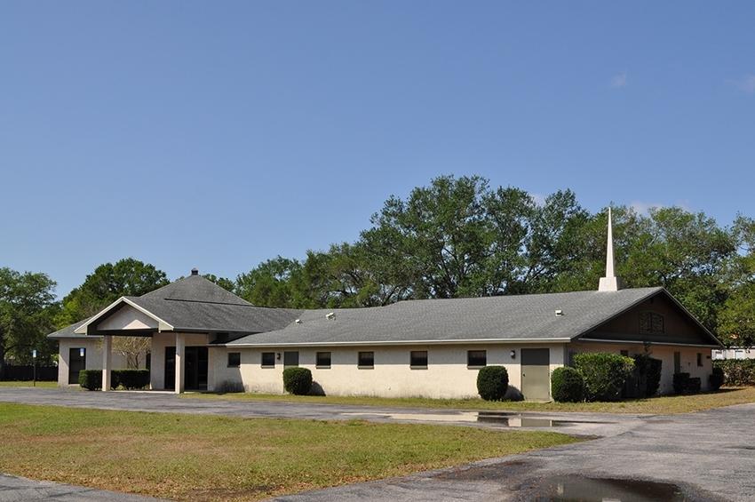 Bošnjaci na Floridi kupili crkvu koju će preurediti u džamiju